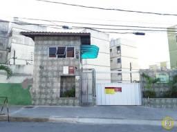 Apartamento para alugar com 3 dormitórios em Messejana, Fortaleza cod:44684