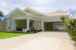 Casa com 5 dormitórios à venda, 435 m² por R$ 1.340.000,00 - Hauer - Curitiba/PR