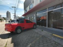 Sala Comercial Ampla no São João