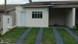 Casa em condomínio - Bady Bassitt