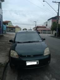 Fiesta 1.6 completo - 2003