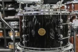 Pra você Baterista ou Percussionista - Tudo de priemeira linha!