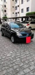 Clio 2010 Completo - 2010