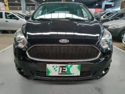 Ford Ka SE 1.0 - 2015