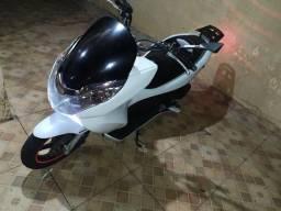 Moto Honda PCX 150 2014 - 2014