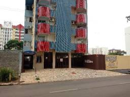 Apartamento Residencial com 56 m² - Primavera - 400 metros clube prive - taxa cond R$320