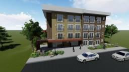 Lançamento!!!!Apartamentos 1 e 2 dormitórios, mobiliados, entregues a partir de 05/2020!