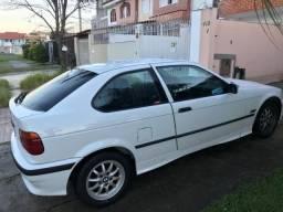 Bmw 318i Compact 1995 - 1995
