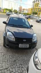 Ford Ka ?repasse? - 2009