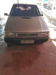 Venda de um Fiat, ano 97 - 1997