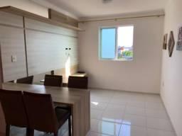 Alugo Apartamento em Jaguaribe