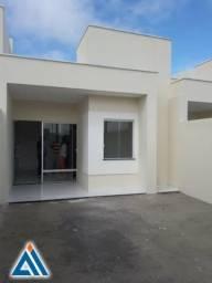 Imóvel no bairro Conceição