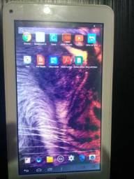 Tablet Intel Inside