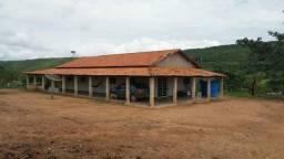 Chácara no Vale do São Vicente 19,5 Hectares