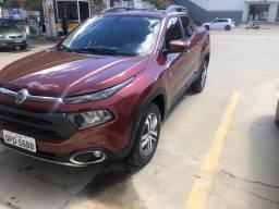 Toro freedom diesel - 2019