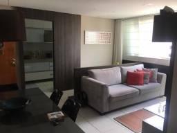 Excelente apartamento para locação em Tambaú, mobiliado!!