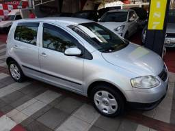 Volkswagen fox 2009 1.0 mi plus 8v flex 4p manual - 2009