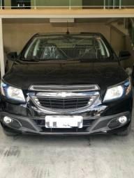 Gm Chevrolet Prisma 2016 Ltz 1.4 - 2016