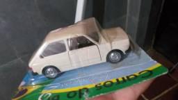 Coleção carros brasileiros (leia a descrição)