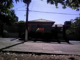 Casa para aluguel, 1 quarto, 1 vaga, PARQUE DA LAGOA - IMPERATRIZ/MA