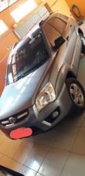 Vendo Kia Sportage 2010/2010 Automático R$ 30.000,00 - 2010
