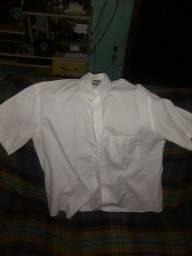 Camisa social marca tuner tamanho G