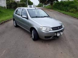 Fiat Palio 2004, R$13.500 - 2004