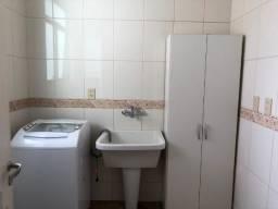 Apartamento na Moreira César