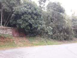 Terreno à venda em Coqueiros, Florianópolis cod:26298