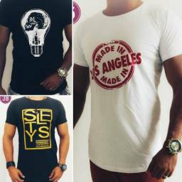 Camisas Oversized Masculinas Clothes Styles.Compre direto da fábrica 41632eb5d3a0f
