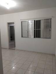 Ótimo apartamento prox a Glória Velha