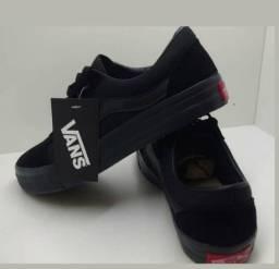 Roupas e calçados Unissex em Sergipe 809c5a07bad