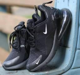 a5f6cdc09cdb3 Roupas e calçados Unissex - Região de Sorocaba