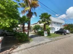 Loft para alugar com 1 dormitórios em Barra da lagoa, Florianópolis cod:72751