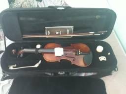 Vendo Violino Eagle VK544