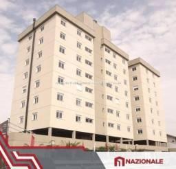 Apartamento à venda com 2 dormitórios em Centro, Esteio cod:49330