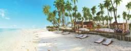 Loteamento fechado a beira mar da praia do Patacho!!