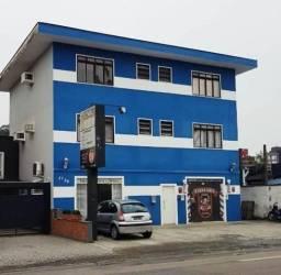 Escritório à venda em América, Joinville cod:KC062