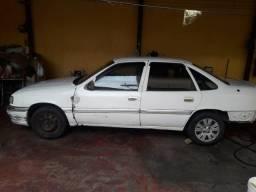 Vectra R$1700 - 1995