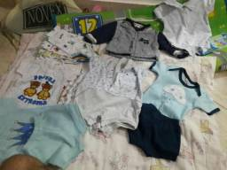 532507bf9 Roupas de bebês e crianças - São Cristóvão, Rio de Janeiro | OLX