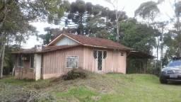 Chácara Bocaiuva do Sul