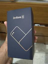 Zenfone 4 128gb