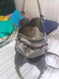 8dbce92db Bolsas, malas e mochilas no Distrito Federal e região, DF | OLX