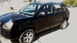 Hyundai Tucson 2010 R$ 29.000,00 - 2010