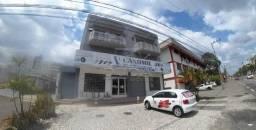 Apartamento para alugar com 3 dormitórios em Santa bárbara, Criciúma cod:2546