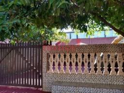 Chácara à venda com 3 dormitórios em Rural, Miguelópolis cod:V17894