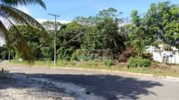 Terreno Cond Horto Marina Jacuipe - 800 m² por R$ 190.000 - Barra do Jacuipe - Camaçari