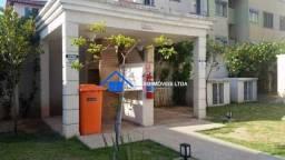 Apartamento à venda com 3 dormitórios em Jardim américa, Rio de janeiro cod:VPAP30031