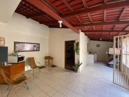 Casa à venda com 4 dormitórios em Vila paraíso, Goiânia cod:M24CS0715