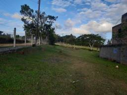 Chácara para Venda em Viamão, Morrinho, 2 dormitórios, 1 banheiro